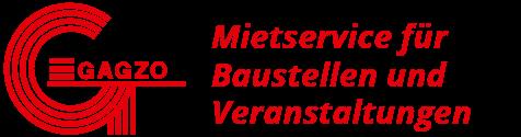 miet-wc Logo