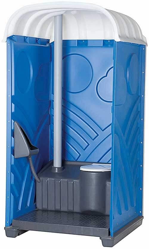 wc standard mobiltoilette als baustellen wc oder f r events miet wc. Black Bedroom Furniture Sets. Home Design Ideas