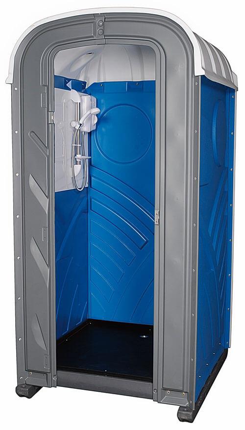 mietdusche duschkabine f r veranstaltungen und baustellen. Black Bedroom Furniture Sets. Home Design Ideas